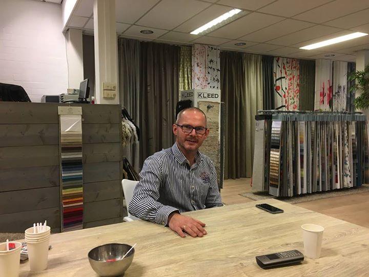 Afbeelding #000 voor het verhaal Jeroen Blankenburgh over de verhuizing naar Vlissingen
