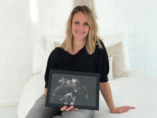 Afbeelding #000 voor het verhaal Jody Deijnen Photography valt in de internationale prijzen