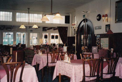 Afbeelding #003 voor het verhaal Jubilea: (De) Vriendschap Middelburg in 1998