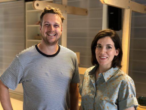 Afbeelding #012 voor het verhaal Kennismaken met Foodcurators Middelburg