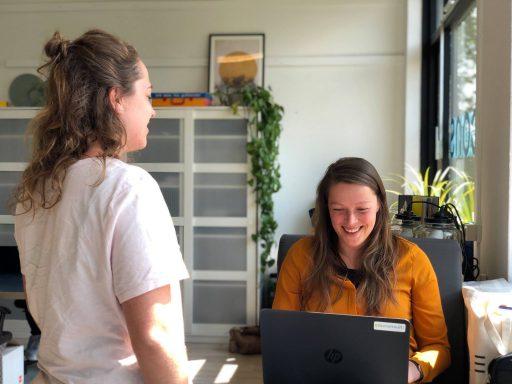 Afbeelding #000 voor het verhaal Kennismaken met het team van Educonsult Zeeland