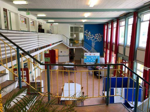 Afbeelding #003 voor het verhaal Kennismaken met het team van Educonsult Zeeland