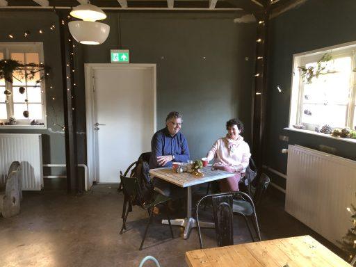 Afbeelding #003 voor het verhaal Kerstevent Middelburg 2019