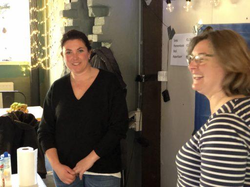 Afbeelding #004 voor het verhaal Kerstevent Middelburg 2019