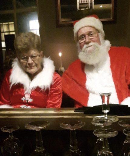 Afbeelding #000 voor het verhaal Kerstnacht Middelburg 2019! De agenda
