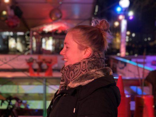 Afbeelding #003 voor het verhaal Kerstnacht Middelburg 2019