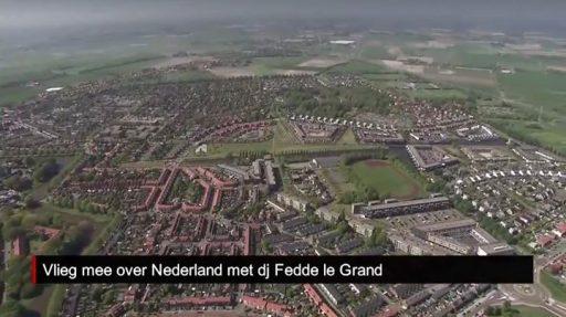Afbeelding #000 voor het verhaal Kijk Fedde, Middelburg!