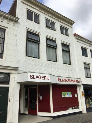 Afbeelding #000 voor het verhaal Korte Noordstraat 49-51 is verkocht