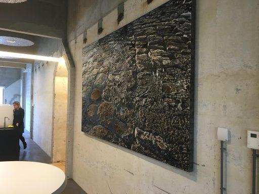 Afbeelding #000 voor het verhaal Kunstuitleen Walcheren van Vlissingen naar Middelburg