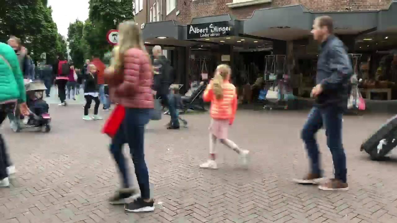 Afbeelding #000 voor het verhaal Lange Delft Middelburg, 10 juli 2018, 13.13 uur