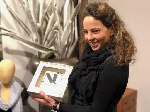 Afbeelding #000 voor het verhaal Lien Fashion gaat verder als Nü-Middelburg