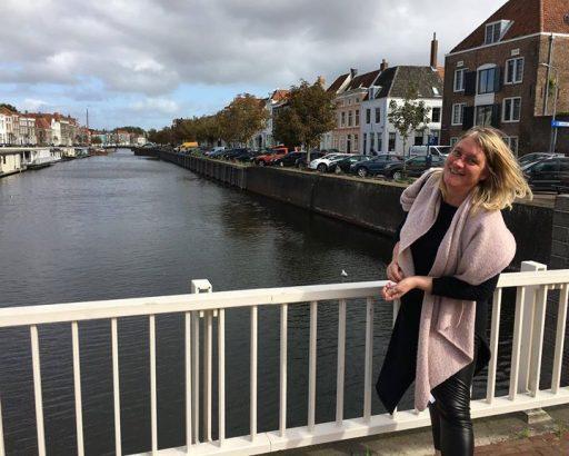Afbeelding #000 voor het verhaal Little Free Pantry Middelburg landelijk nieuws