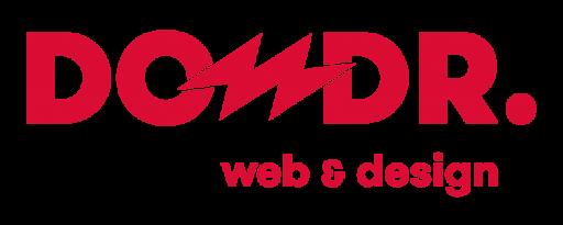 Dondr • web & design