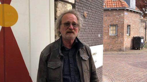Afbeelding #000 voor het verhaal Luctor et Putesco: Jan Kuipers over een nieuw seizoen Sinister Zeeland