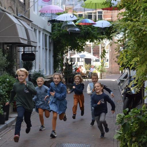 Afbeelding #002 voor het verhaal Maak het draaglijk: #Middelburg op Instagram, oktober 2020