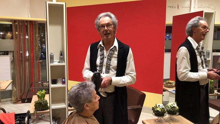 Afbeelding #000 voor het verhaal Maison Christian heropend in de Geerepassage in Middelburg