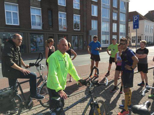 Afbeelding #002 voor het verhaal Meefietsen met Runderground Middelburg