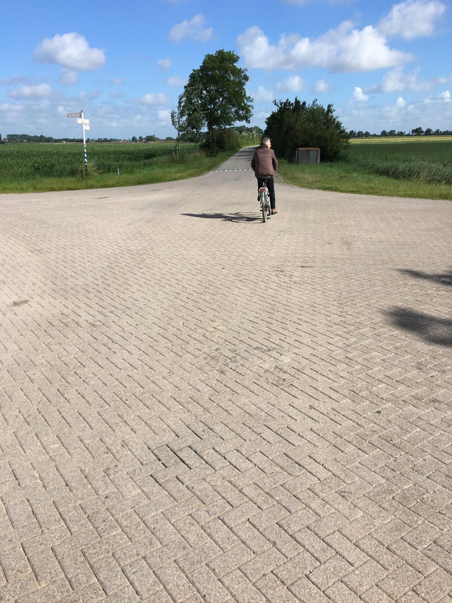 Afbeelding #020 voor het verhaal Meefietsen met Runderground Middelburg