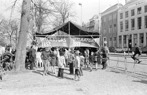 Afbeelding #003 voor het verhaal Middelburg 1958-1972, door de ogen van Jacqueline Midavaine