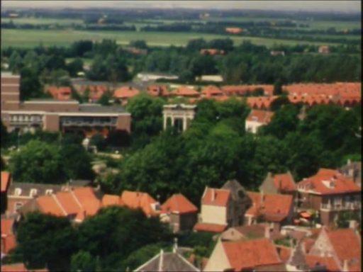 Afbeelding #000 voor het verhaal Middelburg 1975