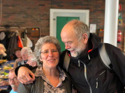 Afbeelding #000 voor het verhaal Middelburg Beweegt