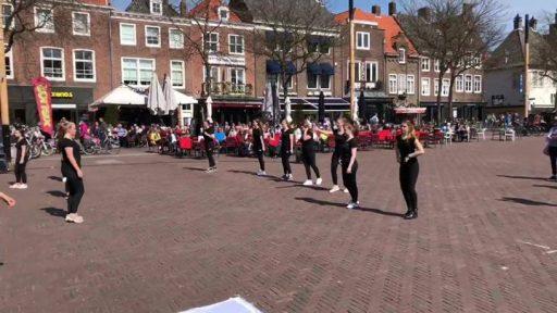 Afbeelding #000 voor het verhaal Middelburg Dansstad