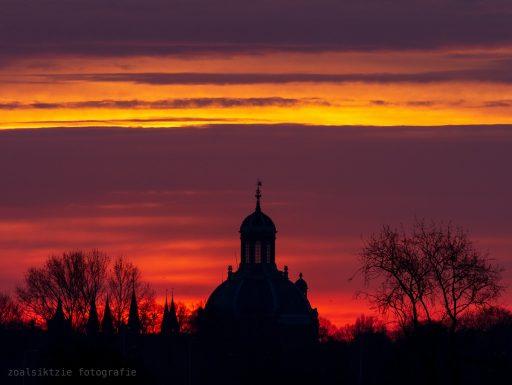 Afbeelding #000 voor het verhaal Middelburg, de prachtige stad