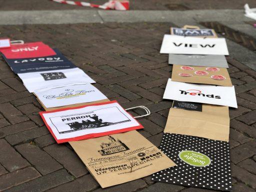 Afbeelding #001 voor het verhaal Middelburg: een hart voor alles en iedereen!