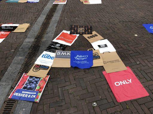 Afbeelding #002 voor het verhaal Middelburg: een hart voor alles en iedereen!