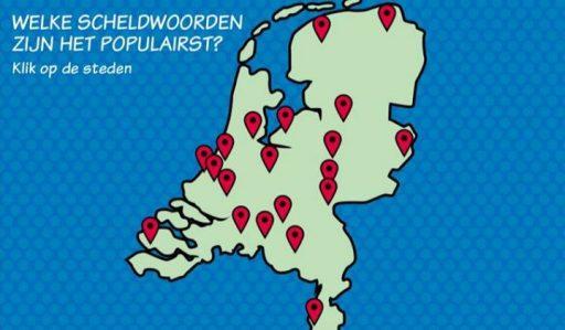 Afbeelding #000 voor het verhaal Middelburg, een keurige stad