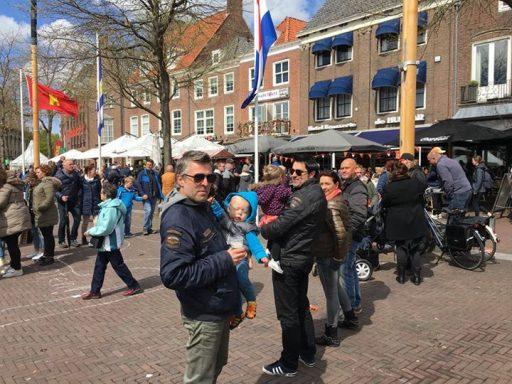 Afbeelding #000 voor het verhaal Middelburg en het gesjoemel met de stadsvlag