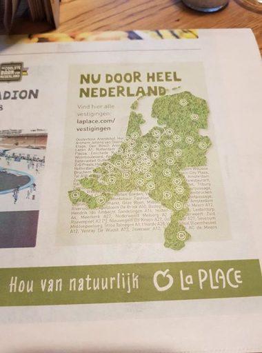 Afbeelding #000 voor het verhaal Middelburg op de kaart