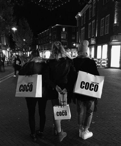 Afbeelding #001 voor het verhaal Middelburg op Instagram, deel 1