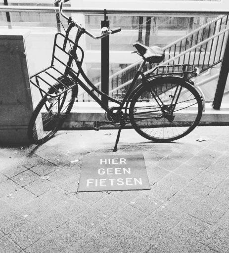 Afbeelding #000 voor het verhaal Middelburg op Instagram, week 48 2016