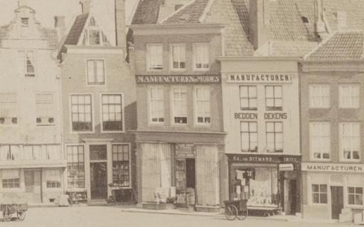 Afbeelding #004 voor het verhaal Middelburg toen, de details