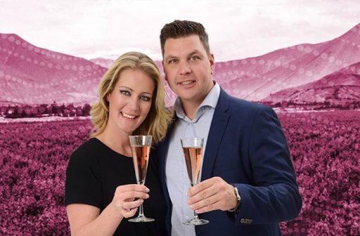 Afbeelding #000 voor het verhaal Middelburg Winterstad: De smaek van winter en wijn festival