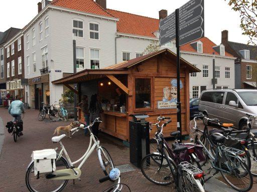 Afbeelding #002 voor het verhaal Middelburg Winterstad: welkom terug, oliebollenkramen!