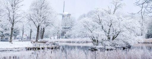 Afbeelding #000 voor het verhaal Middelburg Winterstad