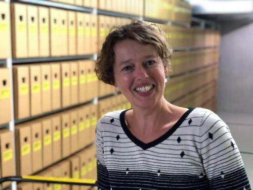 Afbeelding #000 voor het verhaal Middelburg(ers), april 2018