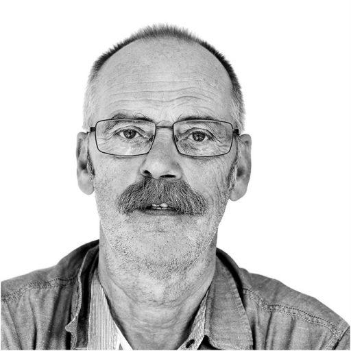 Afbeelding #000 voor het verhaal Middelburgers: Jan-Willem Antheunisse