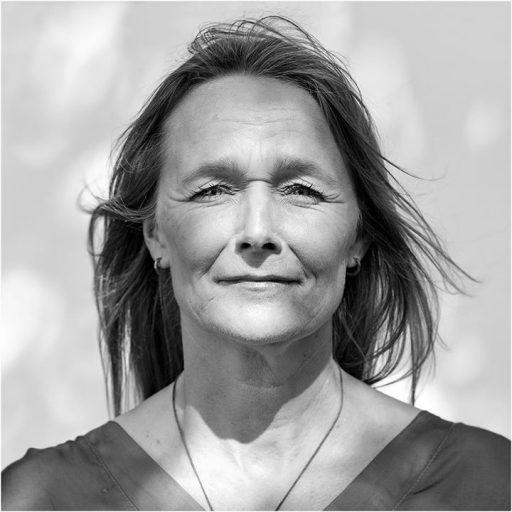 Afbeelding #000 voor het verhaal Middelburgers: Sandra Vos
