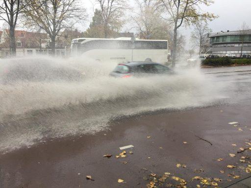 Afbeelding #000 voor het verhaal Middelburgs waterballet