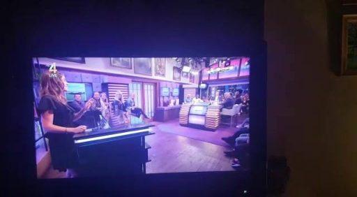 Afbeelding #000 voor het verhaal Middelburgs woon-werkverkeer bij RTL4