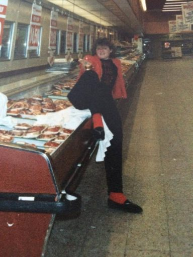 Afbeelding #002 voor het verhaal Middelburgse bedrijven van toen: Trefcenter