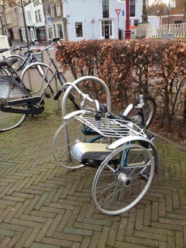 Afbeelding #000 voor het verhaal Middelburgse Merkwaardigheden