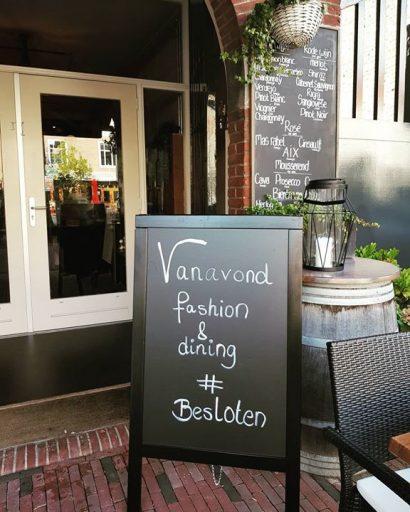 Afbeelding #000 voor het verhaal Middelburgse ondernemers werken samen