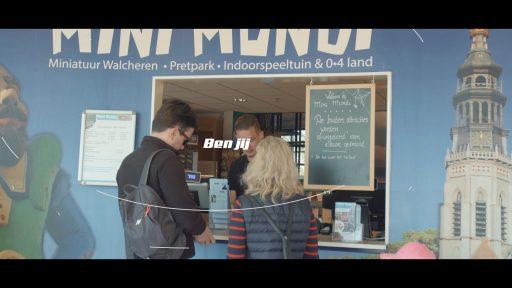 Afbeelding #000 voor het verhaal Mini Mundi Middelburg zoekt nieuwe medewerkers
