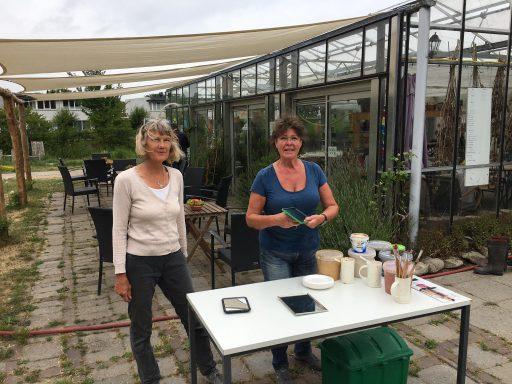 Afbeelding #004 voor het verhaal Modderdag bij Speelhof Hoogerzael in Middelburg