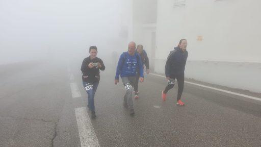 Afbeelding #002 voor het verhaal Mont Ventoux 2019: Middelburgers zamelen in voor Stichting De Lotgenoten