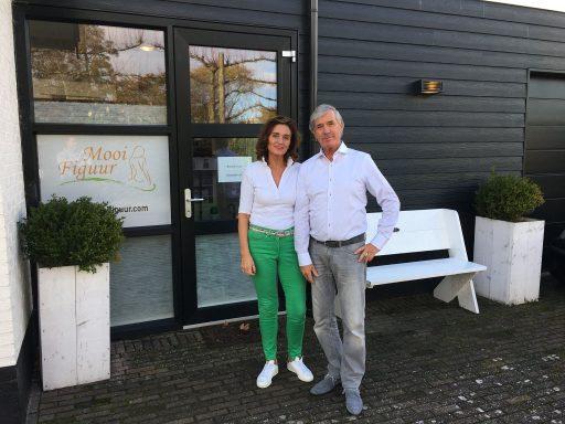 Afbeelding #000 voor het verhaal Mooi Figuur Middelburg in RTL's 'Nederland heeft het', op 12 november
